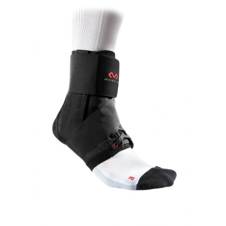 MD195 McDavid Ultralite Ankle black