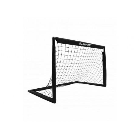 UNIHOC Goal EasyUP 60x90 cm