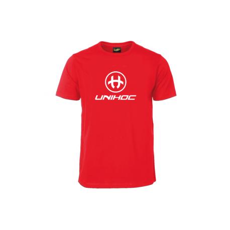 UNIHOC T-shirt Storm