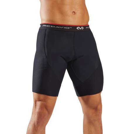 MD477 McDAVID Neopren Performance short