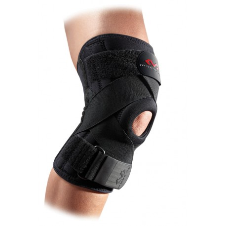 MD425 McDavid Ligament Knee Support