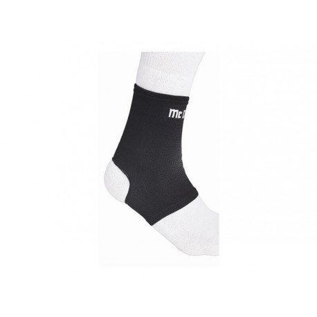 MD511 McDavid Ankle 2 Way Elastic
