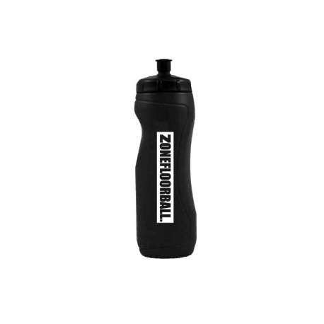 ZONE Water bottle Ice Cold 1,0L black