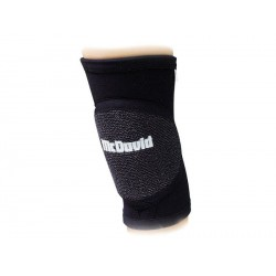 MD671 McDavid Knee Protection