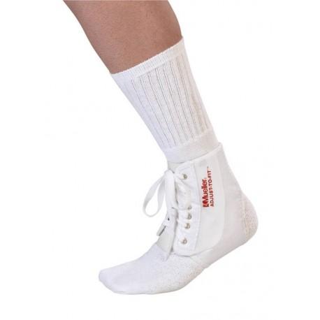 MUELLER Ankle Brace