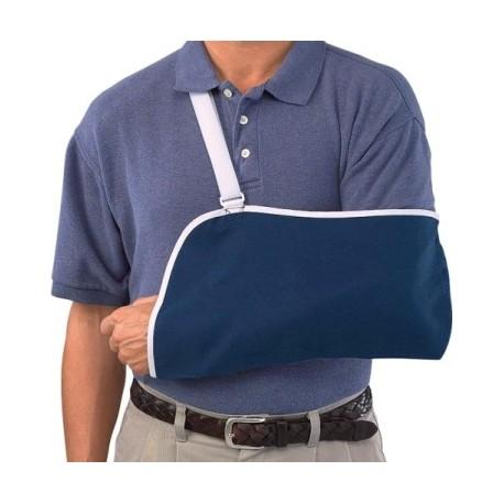 MUELLER Arm Sling adjustable