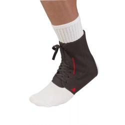 MUELLER Bilateral Ankle Brace