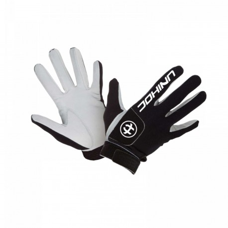 UNIHOC Goalie gloves Pro