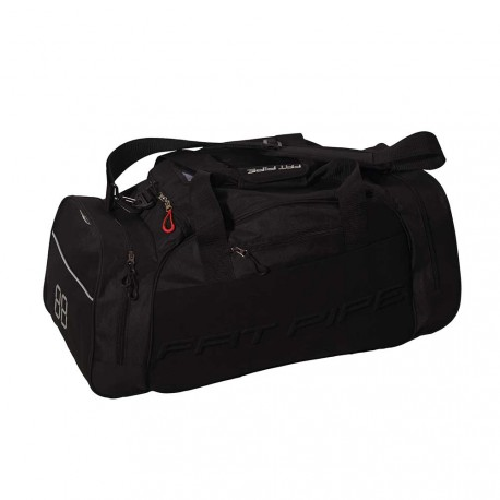 FATPIPE Lux Equipment Bag
