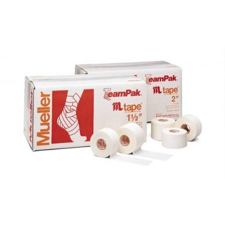 MUELLER Tape Zinc Oxide Tape