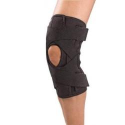 MUELLER Wraparound Knee Brace Deluxe