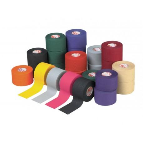 MUELLER M Tape Team Color