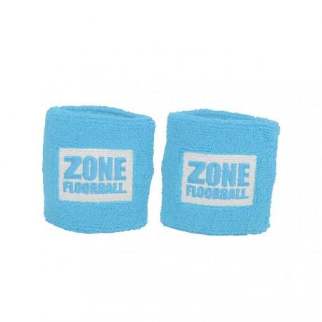 ZONE Wristband Retro2