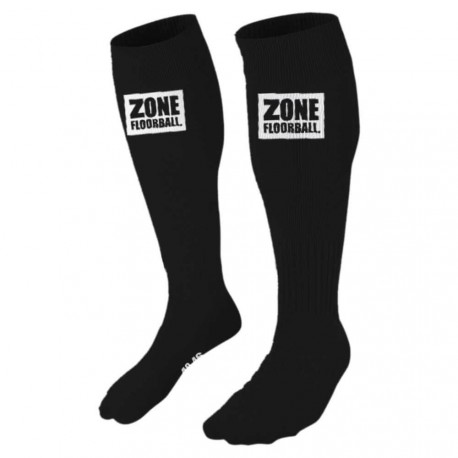 ZONE Sock Athlete