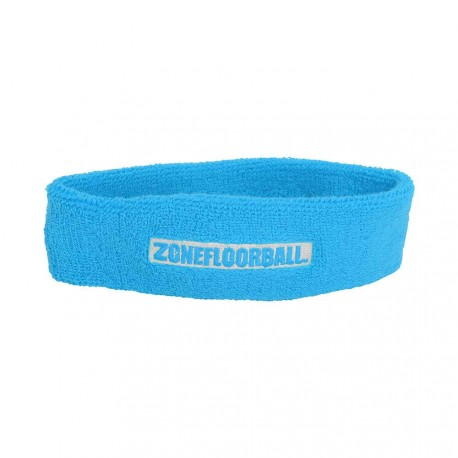 ZONE Headband Retro2
