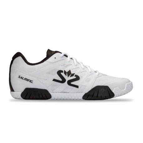 SALMING Hawk 2 Men Shoe White/Black