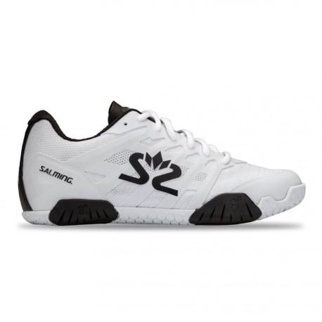 SALMING Hawk 2 Women Shoe White/Black