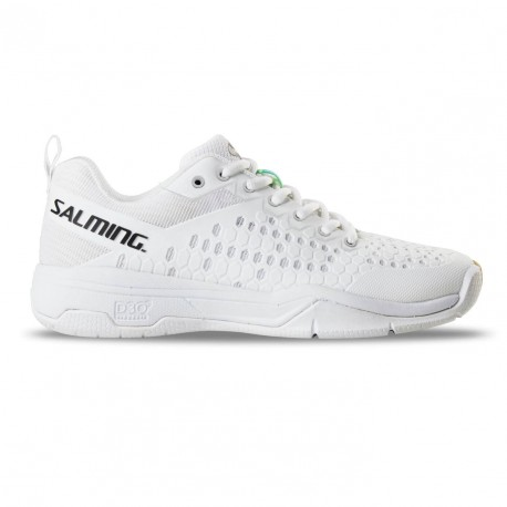 SALMING Eagle Women Shoe White 20´