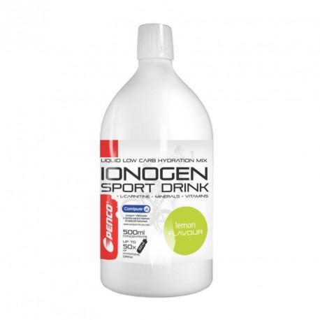 PENCO Ionogen 500 ml Citron