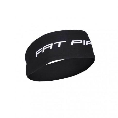 FATPIPE Niki headband