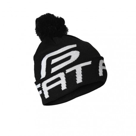 FATPIPE Igloo beanie black