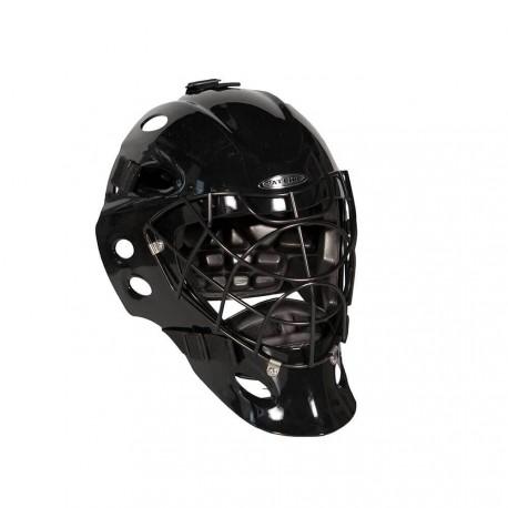 FATPIPE GK Helmet SR