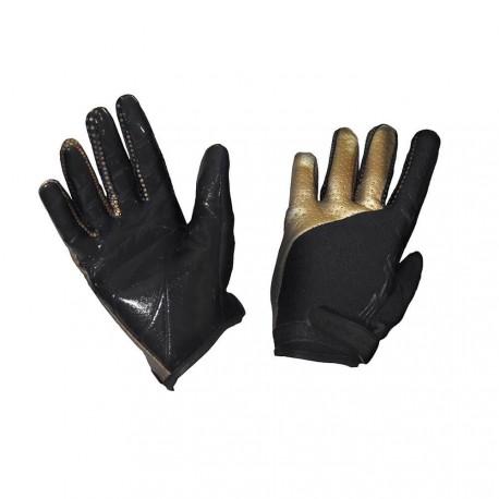 FATPIPE Goalie Gloves