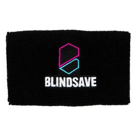 BLINDSAVE Wristband Rebound