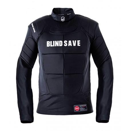 BLINDSAVE New Protection vest RC LS
