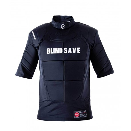 BLINDSAVE New Protection vest RC SS