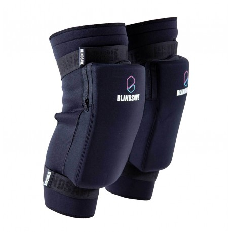 BLINDSAVE Knee pads Original Soft