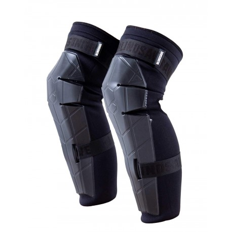 BLINDSAVE Knee pads Vintage Long