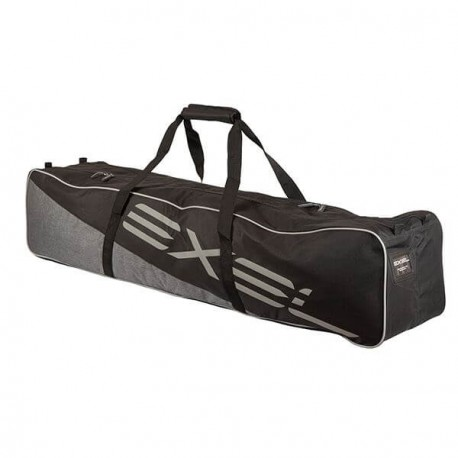 EXEL Glorious Toolbag grey/black