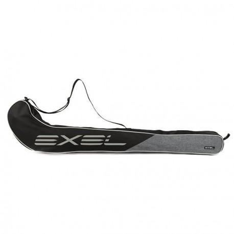 EXEL Glorious Stickbag SR grey/black