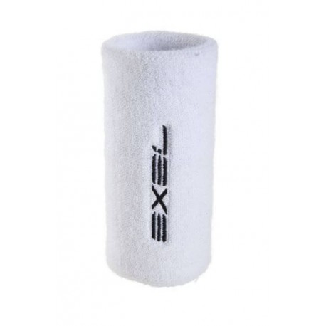 EXEL Wristband Essentials
