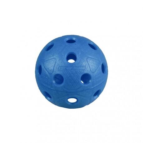 UNIHOC Dynamic blue