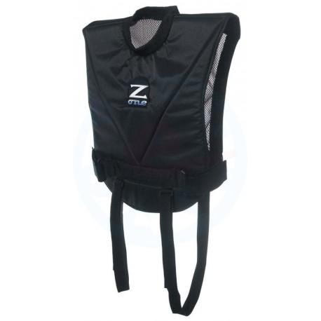ZONE Standard vest