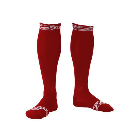ZONE Sock Stripe