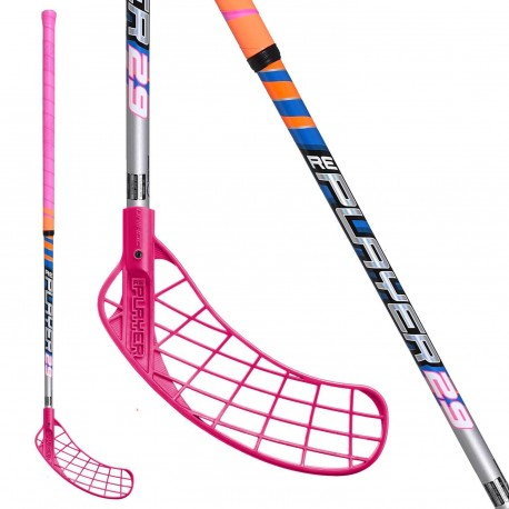 UNIHOC RePlayer 29