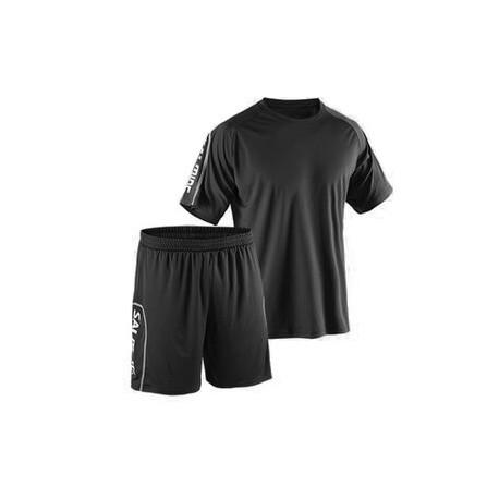 SALMING Training Shorts Functional M