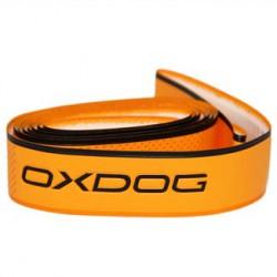 OXDOG Stabil grip Orange