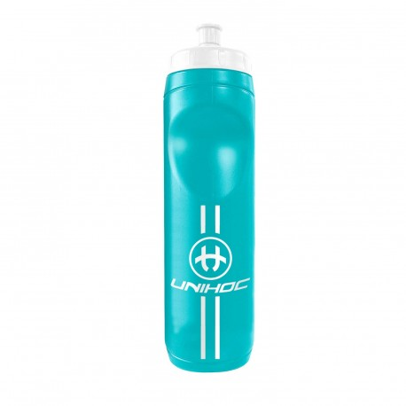 UNIHOC Water Bottle ECO Turquoise 0.9L