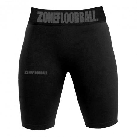 ZONE Shorts Essential Black M