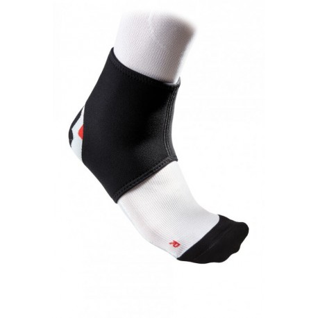 MD431 McDavid Ankle Support Old
