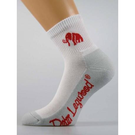 Peter Legwood ponožky