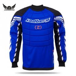 JADBERG Defender 2 Blue/Black