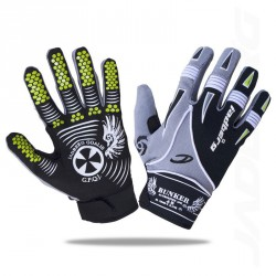 JADBERG Bunker Gloves