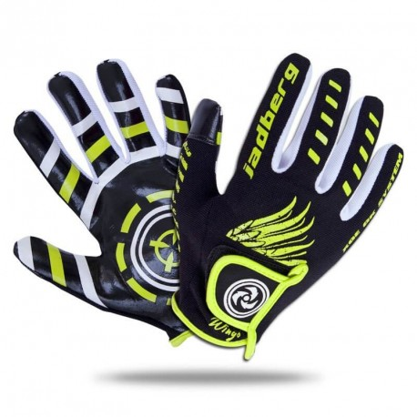 JADBERG Wings 2 Gloves