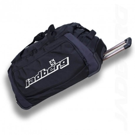 JADBERG Wheelbag