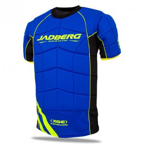 JADBERG XGE Vest Adjust